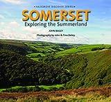 Somerset: Exploring the Summerland