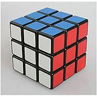 Nuovo! ! Kathrine 3x3x3 cubo di velocità di puzzle 3x3, nero