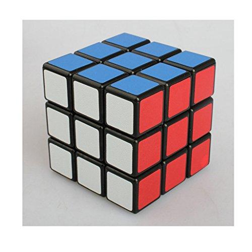 Cubo di Rubik Kathrine