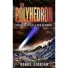 The Polyhedron (English Edition)