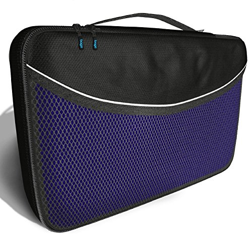 Bago Packing Cubes Travel Organiser bags