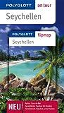 Seychellen: Polyglott on tour mit Flipmap