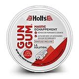 """Holts 11972 Mastic Échappement """"Gun Gum"""""""