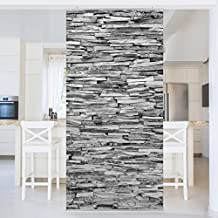 suchergebnis auf f r raumteiler schiebevorhang. Black Bedroom Furniture Sets. Home Design Ideas