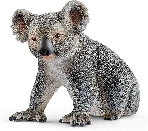 Schleich 14815 - Koalabär