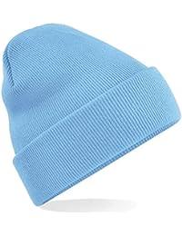 Amazon.it  Unbekannt - Cappelli e cappellini   Accessori  Abbigliamento 00471ac1e532