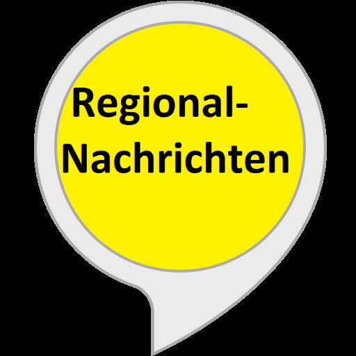 Regional-Nachrichten