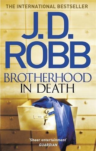 brotherhood-in-death-42