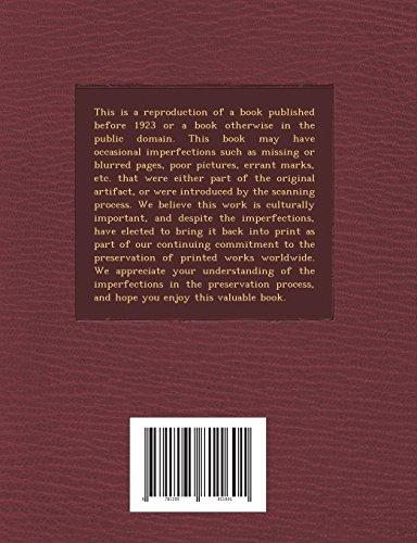 (J. Siebmacher's Grosses Und Allgemeines Wappenbuch, in Einern Euen, Vermehrten Aufl., Herausg. Von O.T. Von Hefner). Grund-Saeze Der Wappenkunst, Von