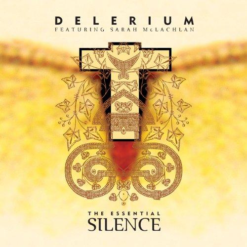 Silence (feat. Sarah McLachlan...