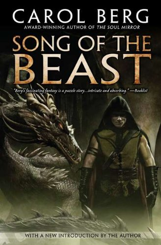Song of the Beast (Song Of The Beast)