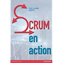 Scrum en action