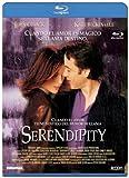 Serendipity (Blu-Ray) (Import) (2011) John Cusack; Kate Beckinsale; Jeremy P