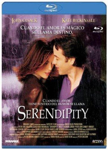 Blu-ray Romantici