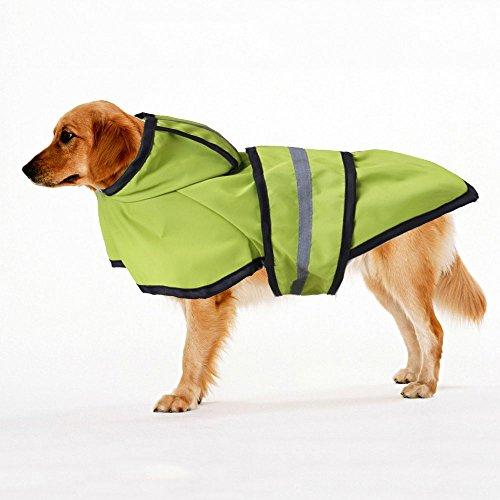 hunde-zupfburste-mit-kapuze-regenmantel-poncho-reflektierende-verstellbare-wasserdichte-puppy-kleidu
