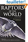 Raptors of the World: A Field Guide
