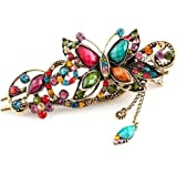 Rhinestone Hair Accessories Hairpin Hair Clip Hair Comb