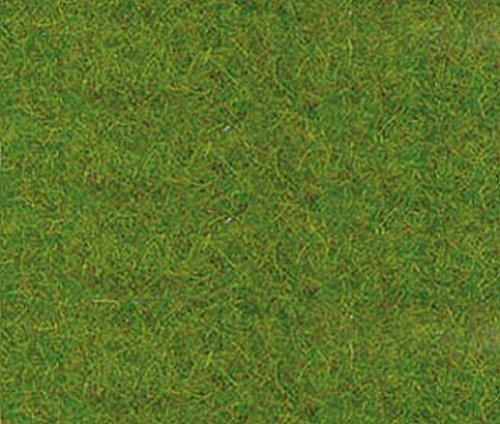 00010 SPRING MEADOW MED GREEN NOC00010 by Noch - Spring Meadow Green