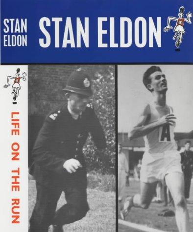 Life on the Run por Stan Eldon