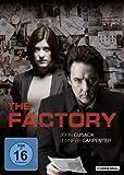 The Factory kostenlos online stream
