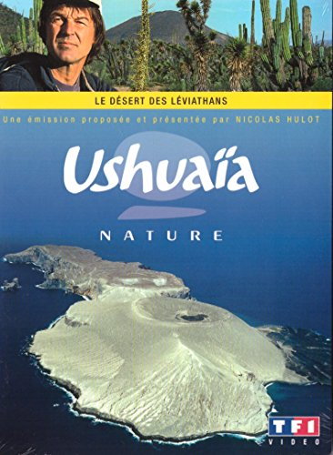 ushuaia-nature-le-desert-des-leviathans-basse-californie