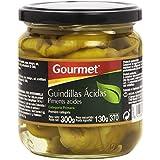 Gourmet Guindillas Acidas, Categoría Primera - 300 g