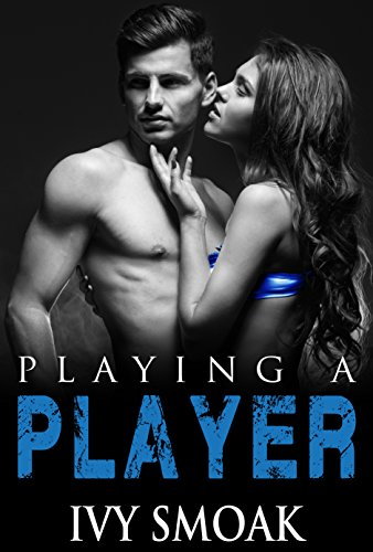 playing-a-player