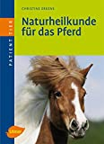 Naturheilkunde für das Pferd (Amazon.de)