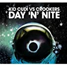 Day N Nite by Kid Cudi (2009-12-07)