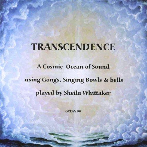 transcendence-cosmic-ocean-of-sound