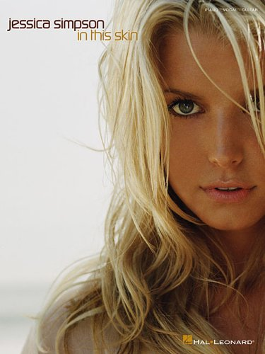 jessica-simpson-in-this-skin