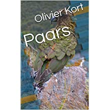 Paars (Dutch Edition)