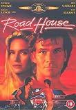 Road House [Import anglais]