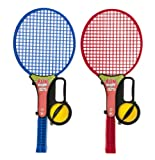Fun Sport Soft Tennis Set