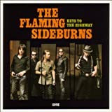 Keys to the Highway by Flaming Sideburns