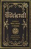 ISBN 9781577151241