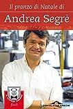 eBook Gratis da Scaricare Il pranzo di Natale di Andrea Segre (PDF,EPUB,MOBI) Online Italiano