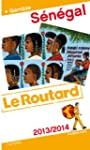 Guide du Routard S�n�gal 2013/2014