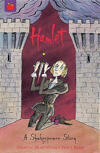 Shakespeare Stories: Hamlet
