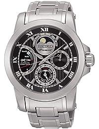 SEIKO PREMIER relojes hombre SRX013P1EST