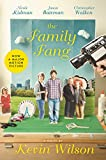 Image de The Family Fang: A Novel