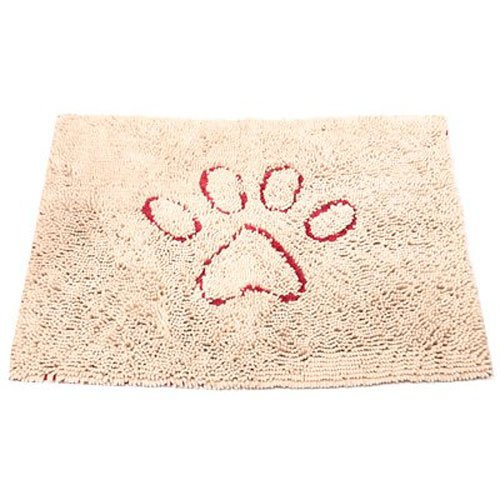 dog-gone-smart-alfombra-dirty-dog-doormat-green