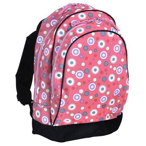 wildkin-polka-dots-sidekick-backpack-by-wildkin-toys