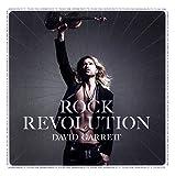 David Garrett: Rock Revolution [CD]