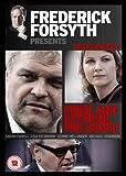 Frederick Forsyth Presents: Pride And Extreme Prejudice [DVD] by Brian Dennehy