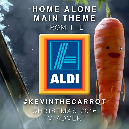 home-alone-main-theme-from-the-aldi-kevinthecarrot-christmas-2016-advert