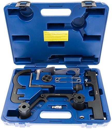 Preisvergleich Produktbild Asta A-BMW2030UPG Motor Einstell Werkzeug Satz für BMW N47 N47S N57 N57S