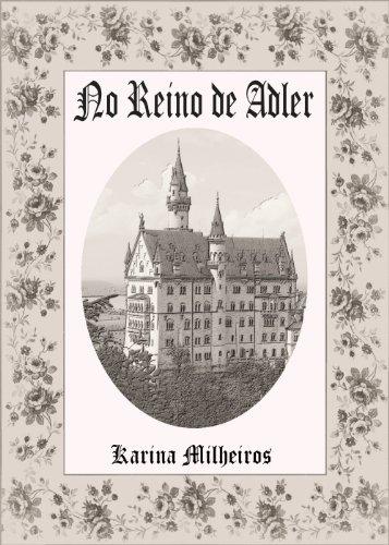 No Reino de Adler (Portuguese Edition)