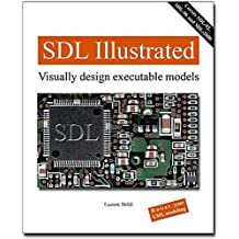 UML 2 Illustrated : developing real-tine and communications systems - Laurent Doldi