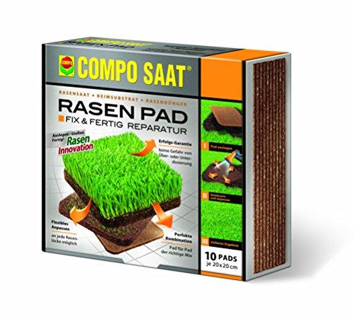 compo-rasen-pad-10er-20x20-cm-25325